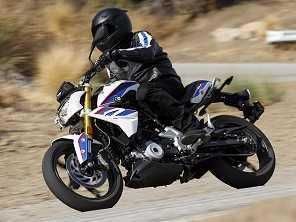 BMW, Triumph e Harley fazem promoções em janeiro