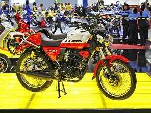 Maior evento de motos do Brasil, Salão das Duas Rodas muda de endereço