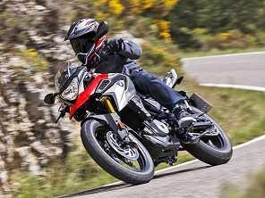 BMW e Ducati fazem promoção para suas motos 0 km em abril