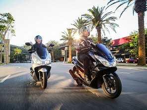 Honda cresce quase 12% no Brasil em 2018