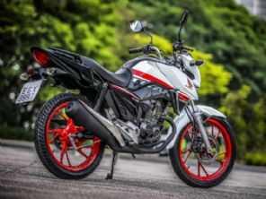 Veja quais foram as 10 motos mais vendidas de 2019