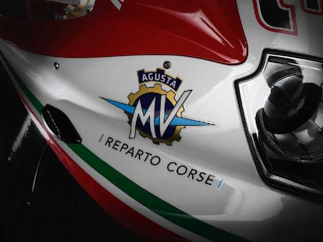 MV Agusta: motos menores e nova F4 estão nos planos