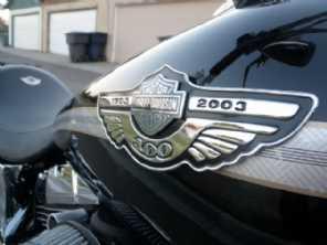 Harley prepara novo motor para atrair mais clientes