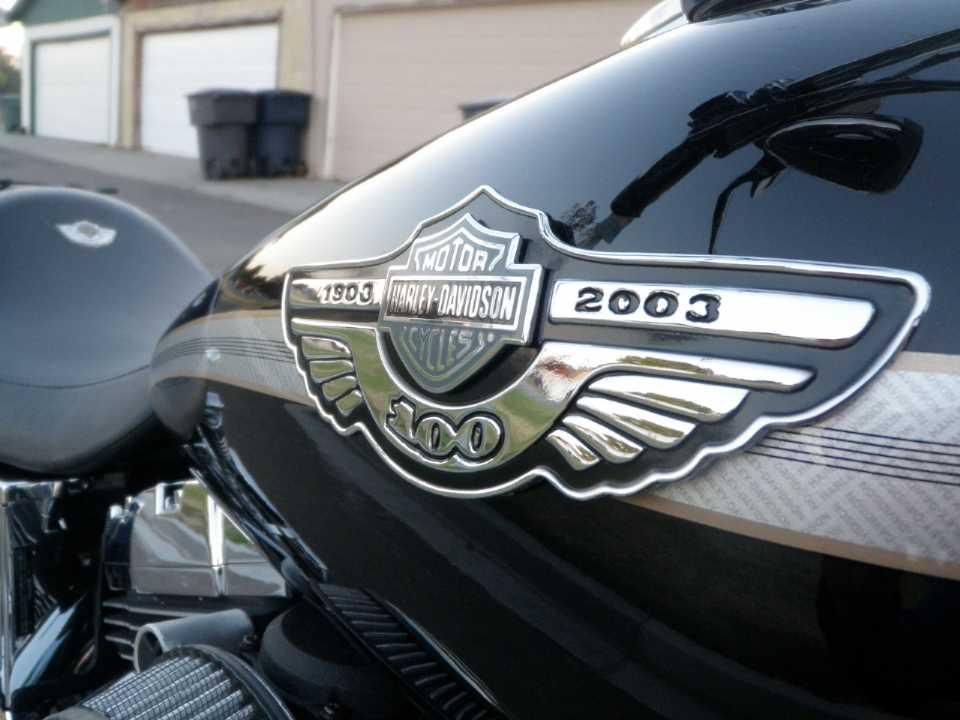 Harley:%20novo%20motor%20deve%20tornar%20motos%20mais%20ágeis
