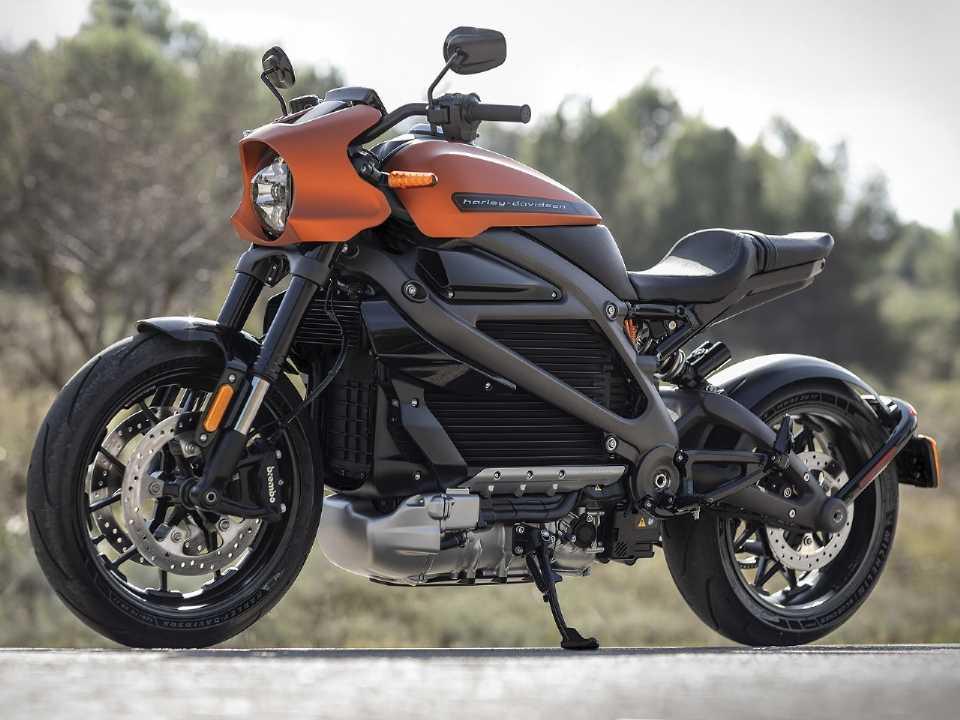 Harley-Davidson%20LiveWireT