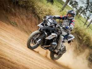 BMW Rider Experience anuncia agenda de maio