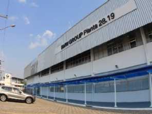 Honda, Yamaha e BMW suspendem produção no Brasil
