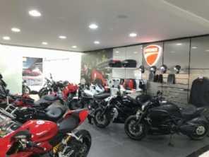Aumento do ICMS: veja quanto ele pode impactar os preços das motos
