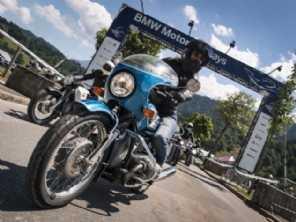 BMW promove evento com clientes em setembro