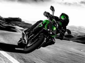 Kawasaki terá venda online e estende promoções durante quarentena