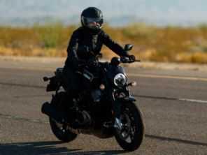Harley-Davidson encara prejuízo e cortará motos de sua linha