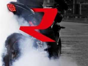 Triumph deve apresentar nova Street Triple R em breve