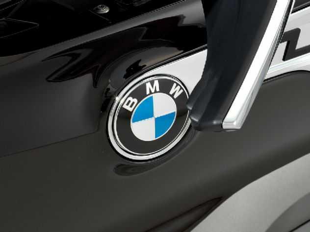 BMW registra no Brasil rival para Harley-Davidson