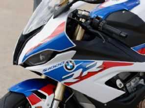 BMW oferece serviço de leva e traz para revisões