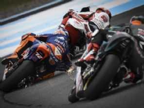 MotoGP pode simplesmente não ocorrer em 2020