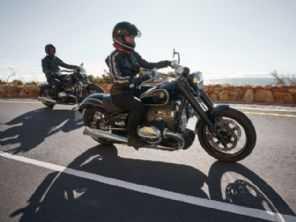 BMW R 18: gringos gostam da moto, mas não do preço