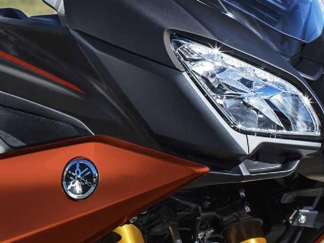 Julho: Honda se recupera, mas Yamaha se destaca no ranking