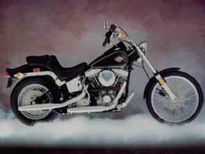 Desde o V-Twin: veja 5 motos marcantes da Harley-Davidson