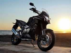 Honda quer câmbio que dispensa operação da embreagem, mas DCT pode ser dúvida