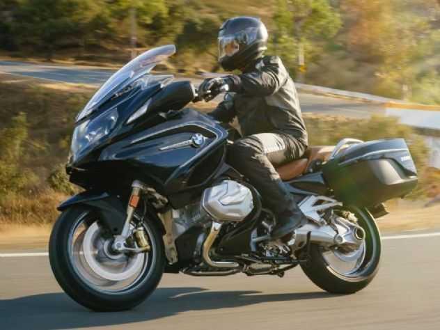 2020: Honda lidera vendas e BMW supera Haojue