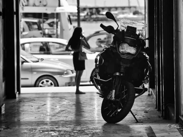 Por que é importante o seguro para moto e quais são os benefícios para o segurado?