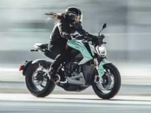 O que aconteceu com a marca de motos elétricas Zero no Brasil?