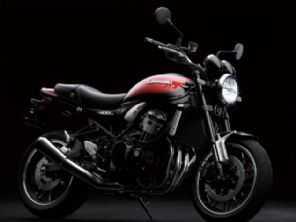 Kawasaki faz mistério, mas deve lançar nova moto retrô Z650RS