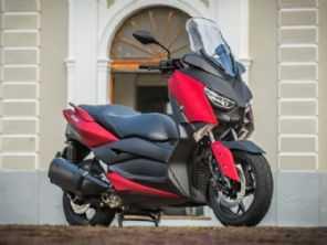 Yamaha vai interromper produção em parte das suas linhas de montagem em setembro