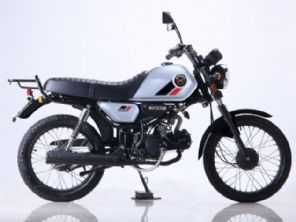 Yamaha e Shineray têm melhor mês de vendas de 2021