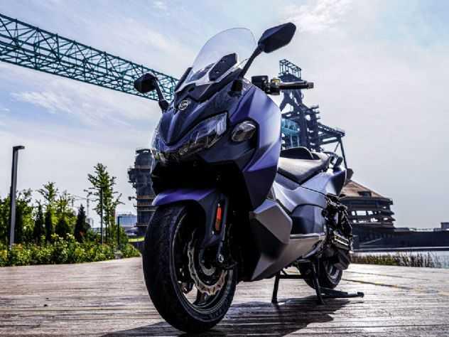 Maior salão de motos do mundo, EICMA ganha mais confirmações de participantes